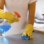 شركات تنظيف بابوظبي