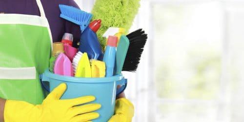 شركات تنظيف منازل ابوظبي