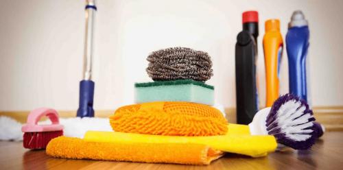 تنظيف بيوت فى ابوظبى