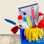 شركات تنظيف ابوظبي الممتازة