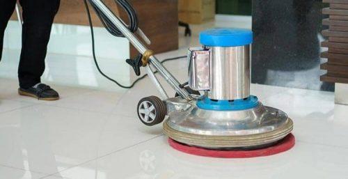 تنظيف بالبخار ابوظبي مميز