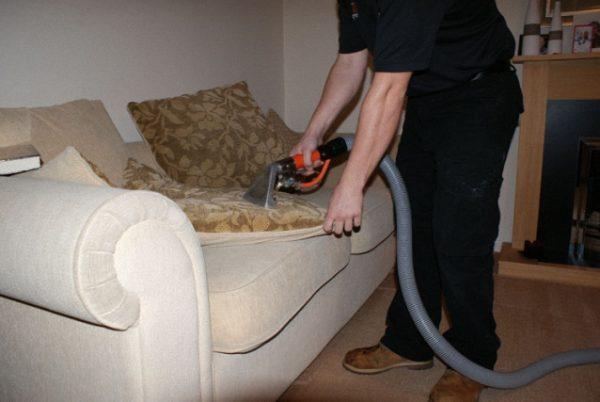 تنظيف منازل في ابوظبي