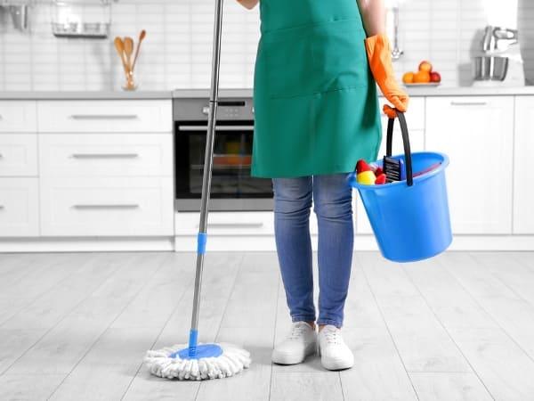 شركة النظافه والتنظيف بابوظبي