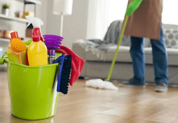 أرخص شركة تنظيف منازل ابوظبى