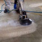 شركات تنظيف سجاد ابوظبي