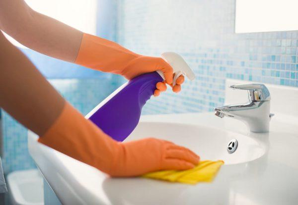 اسعار شركات تنظيف أبوظبي
