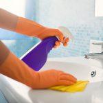 شركة نظافة المنازل بابوظبي