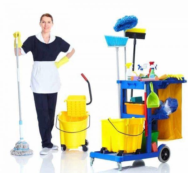 اسعار شركات تنظيف ابوظبي