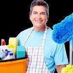أسعار تنظيف بيوت ابوظبي