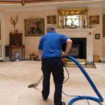 شركة تنظيف البيوت في ابو ظبي