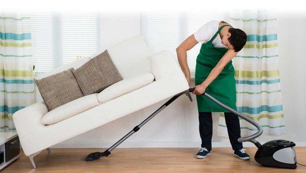 شركة تنظيف بيوت بابوظبي