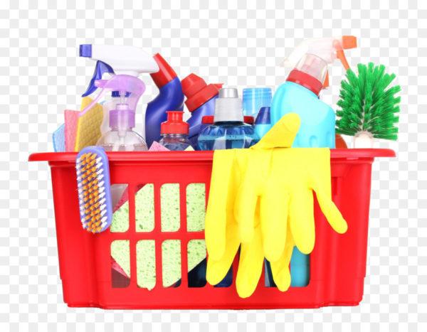 شركة تنظيف المنازل ابو ظبي