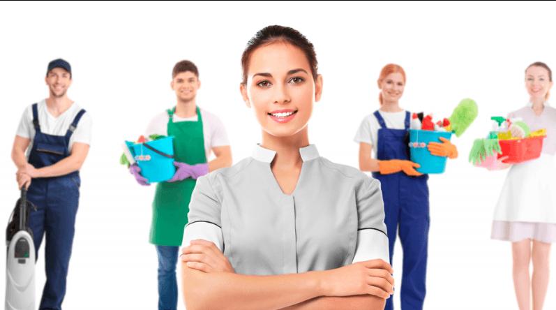 شركات تنظيف المنازل في عجمان