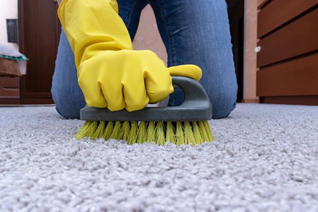 تنظيف المنزل بالساعه شركة تنظيف فلل شركة تنظيف في راس الخيمة شركة تنظيف في العين شركة تنظيف في الشارقة شركة تعقيم المنازل الشارقة