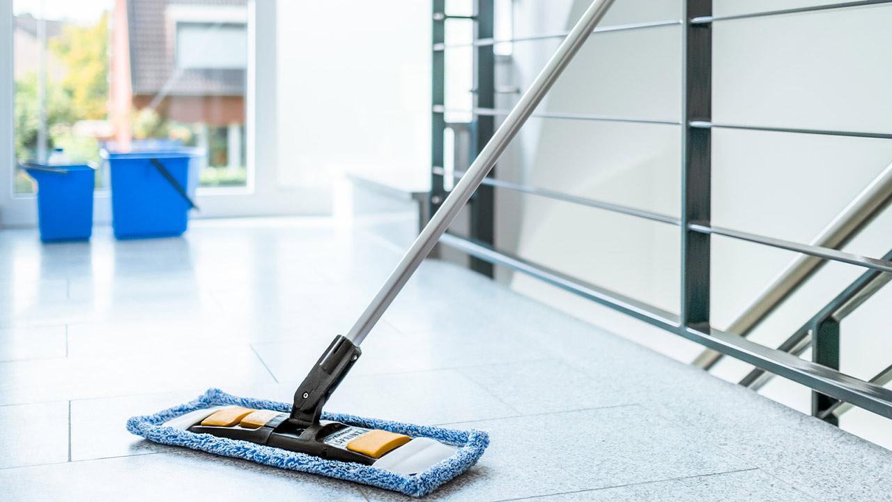 افضل شركة تنظيف